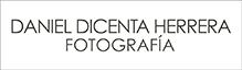 Daniel Dicenta Herrera