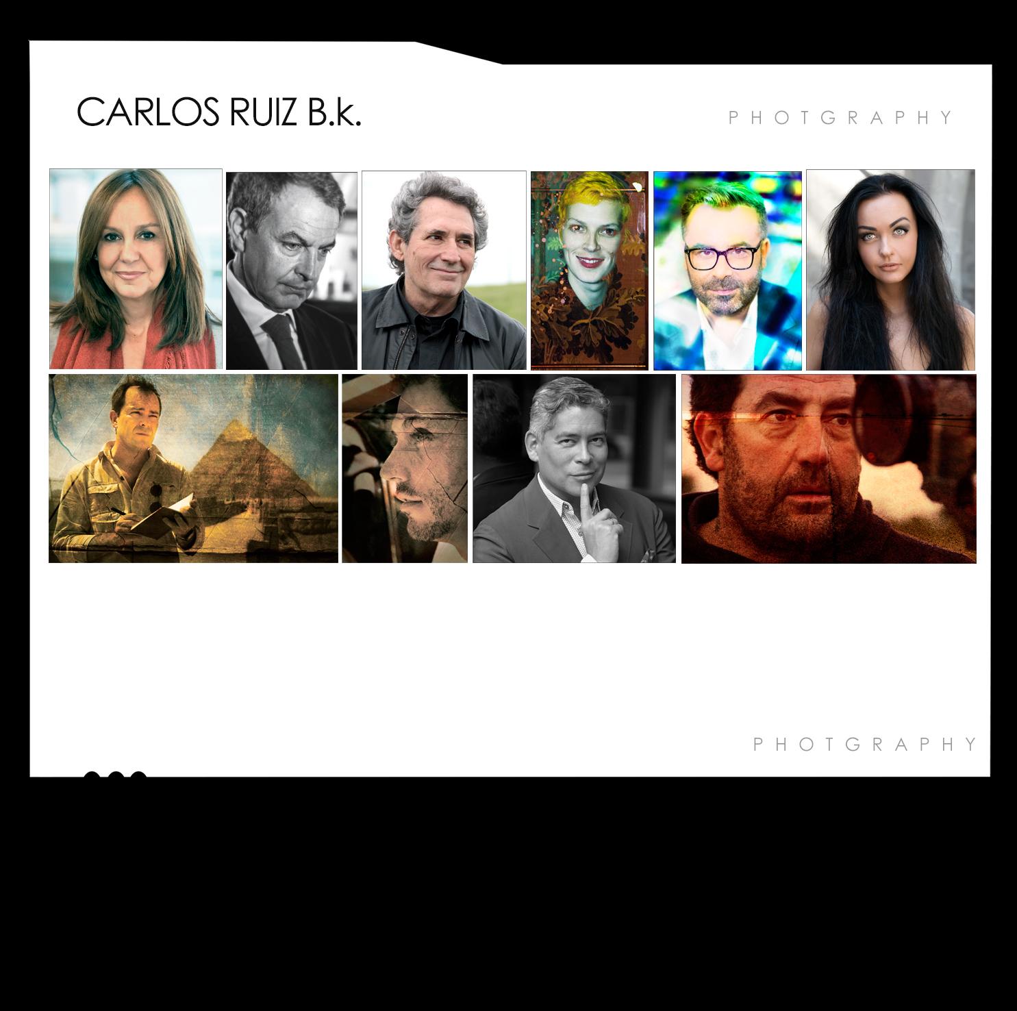 SLIDE--CARLOS-RUIZ-PARA-WEB-baja-